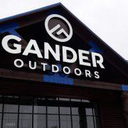 gander-outdoors-mooresville-north-carolina-nc