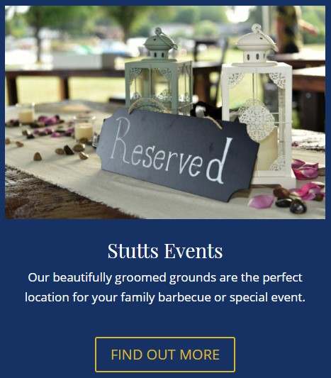 Stutts-Events-Mooresville-NC