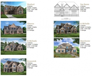Lakeside-on-Brawley-Floor-Plans