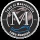 Mooresville-North-Carolina-Real-Estate