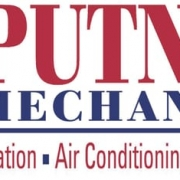 putnam-mechanical-heating-air-mooresville-nc