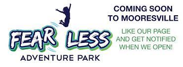 Fearless-Adventure-Park-Mooresville-Facebook