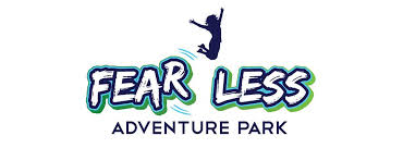 Fearless-Adventure-Park-Mooresville-NC